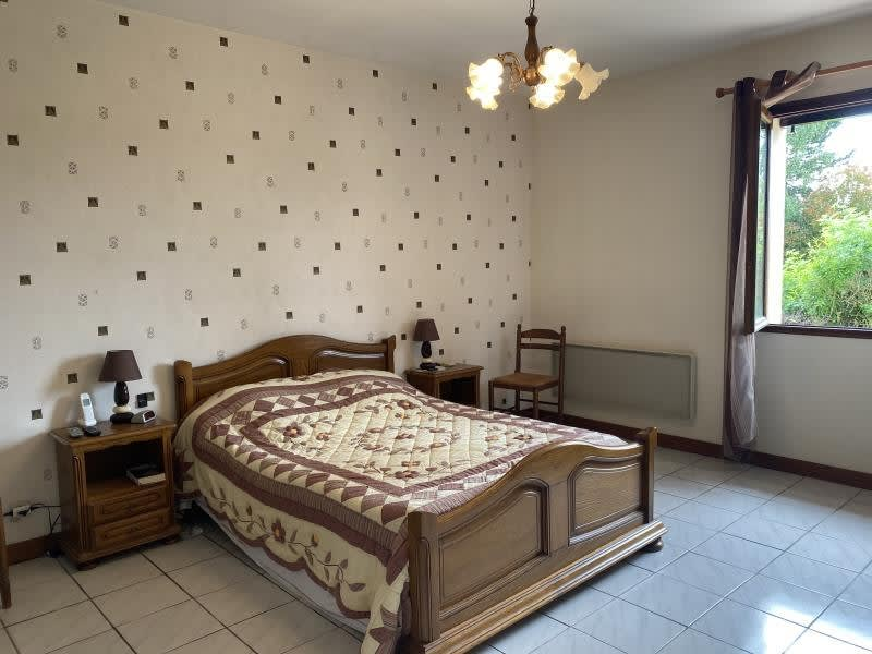 Sale house / villa Charny 210000€ - Picture 6
