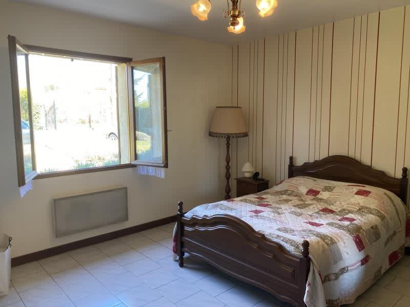 Sale house / villa Charny 210000€ - Picture 9