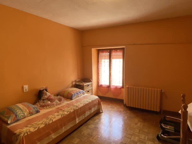 Sale house / villa Charny 110000€ - Picture 8