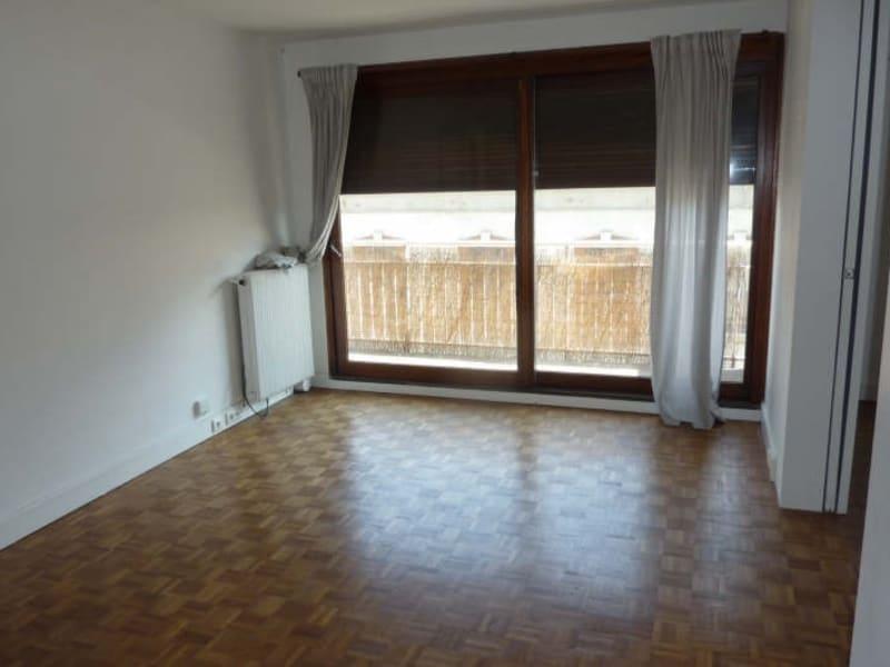Rental apartment Paris 13ème 1400€ CC - Picture 9