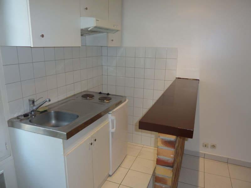 Location appartement Paris 13ème 900€ CC - Photo 2