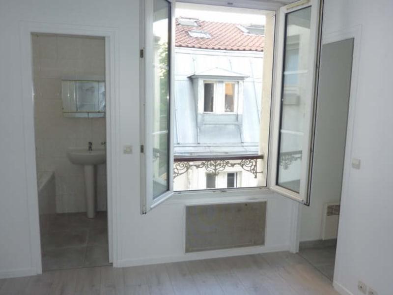 Location appartement Paris 13ème 900€ CC - Photo 9