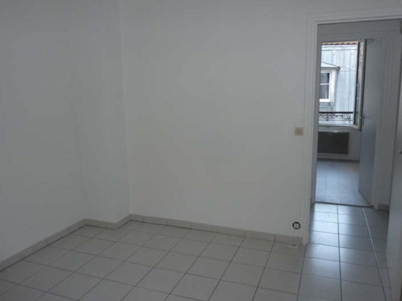 Location appartement Paris 13ème 900€ CC - Photo 10