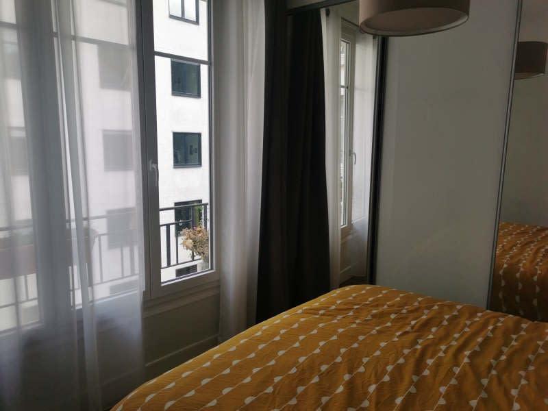 Vente appartement Paris 13ème 605000€ - Photo 6