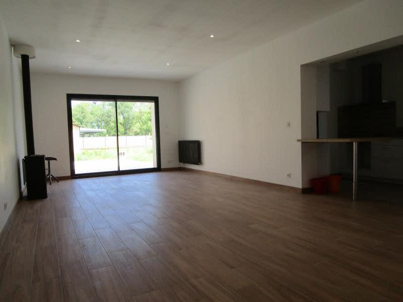 Rental house / villa Carmaux 769€ CC - Picture 2