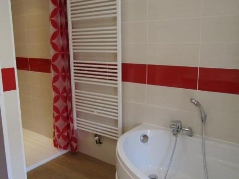 Rental house / villa Carmaux 769€ CC - Picture 3