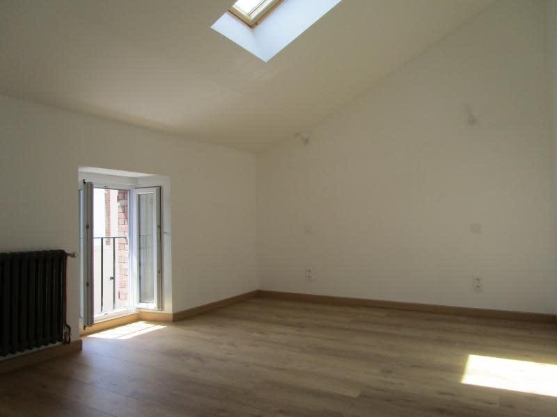 Rental house / villa Carmaux 769€ CC - Picture 6