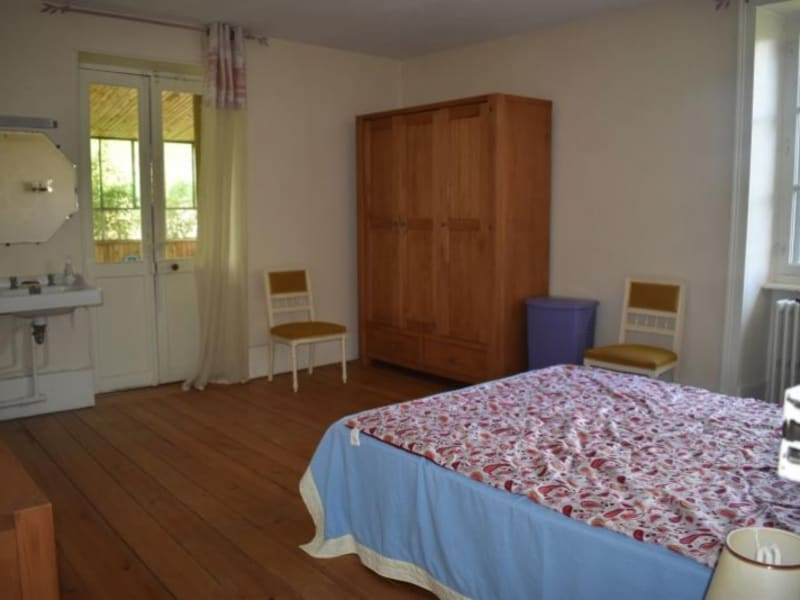 Vente maison / villa Bonnay 374500€ - Photo 8