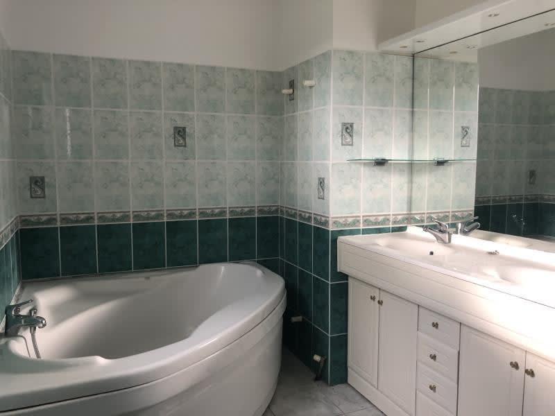 Vente maison / villa St andre de cubzac 269500€ - Photo 5