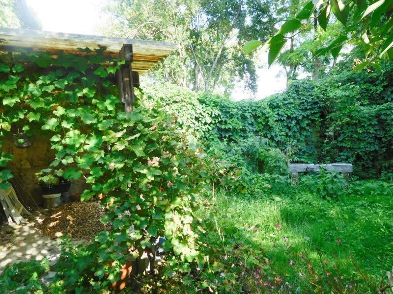 Location maison / villa Cubzac les ponts 800€ CC - Photo 3