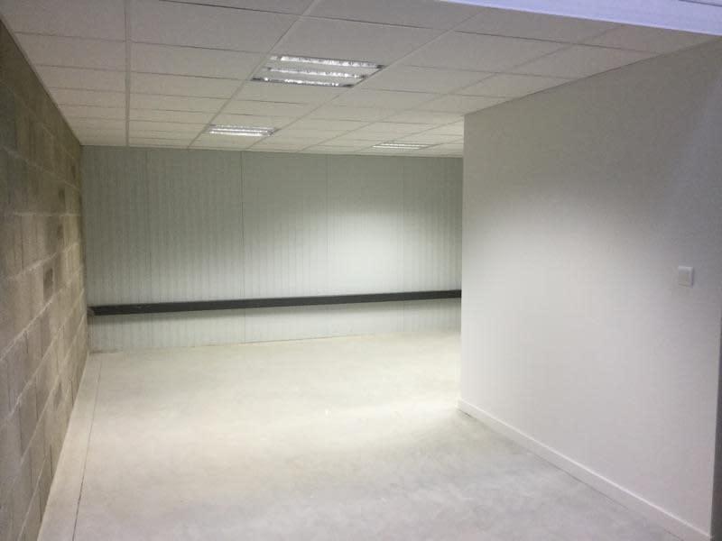 Rental empty room/storage St andre de cubzac 1030€ HC - Picture 4