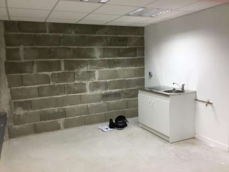 Rental empty room/storage St andre de cubzac 1030€ HC - Picture 5