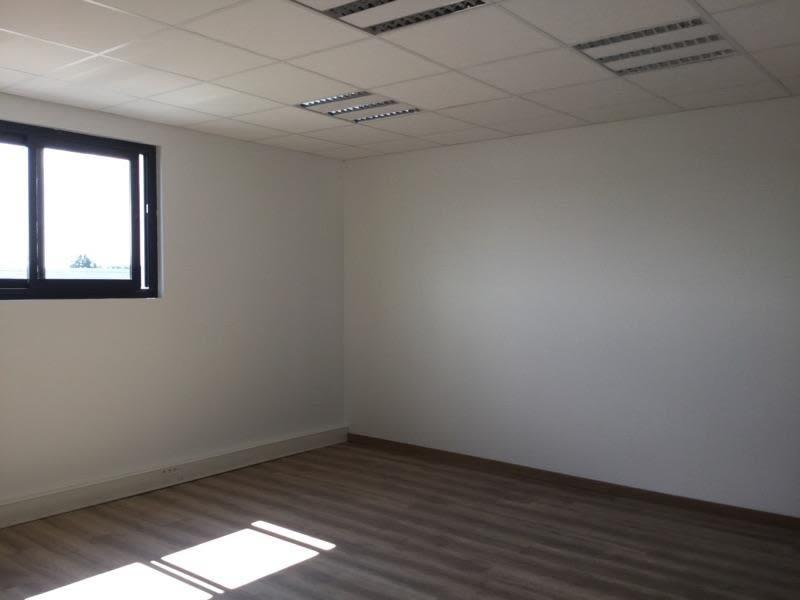 Rental empty room/storage St andre de cubzac 1030€ HC - Picture 7