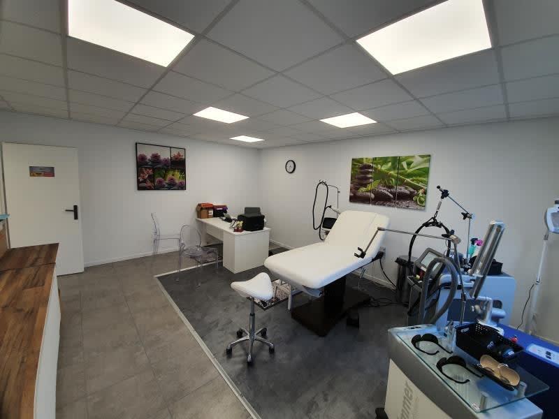 Rental empty room/storage Cavignac 650€ HC - Picture 3