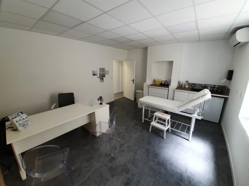 Rental empty room/storage Cavignac 650€ HC - Picture 4