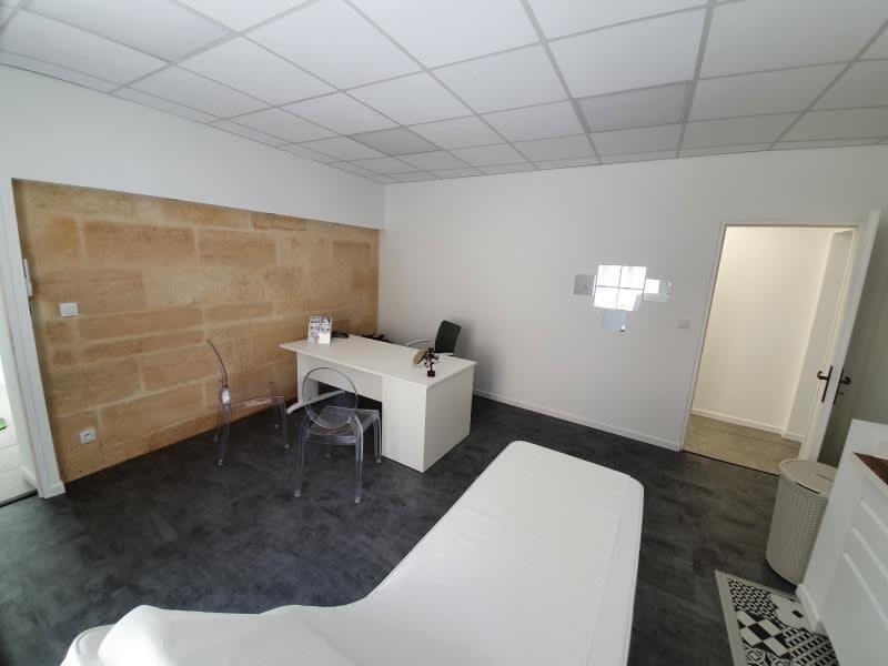 Rental empty room/storage Cavignac 650€ HC - Picture 5