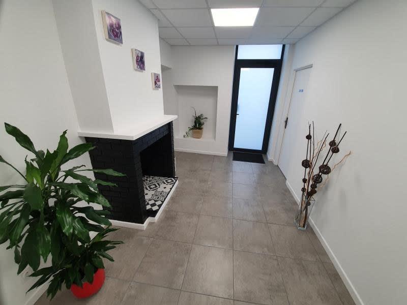Rental empty room/storage Cavignac 650€ HC - Picture 7