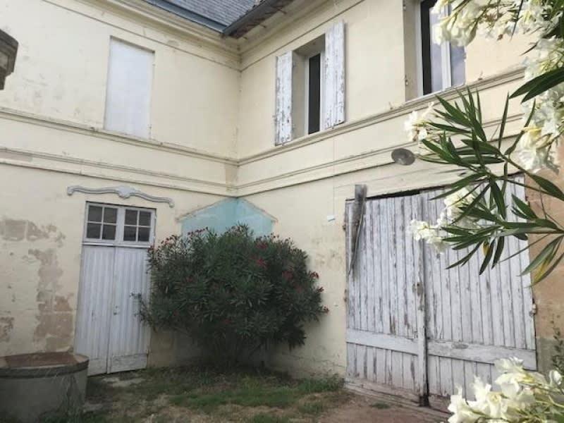 Vente maison / villa Bordeaux 640000€ - Photo 2