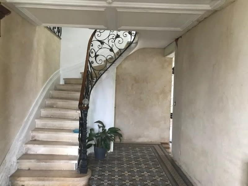 Vente maison / villa Bordeaux 640000€ - Photo 6