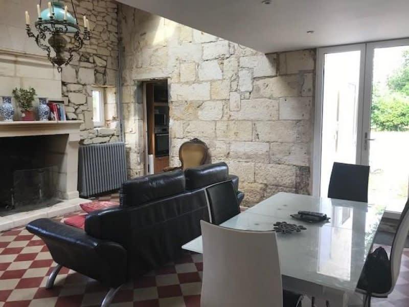 Vente maison / villa Bordeaux 640000€ - Photo 7