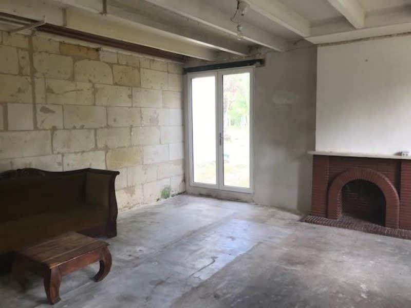 Vente maison / villa Bordeaux 640000€ - Photo 9