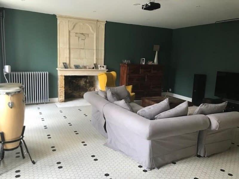 Vente maison / villa Bordeaux 640000€ - Photo 10