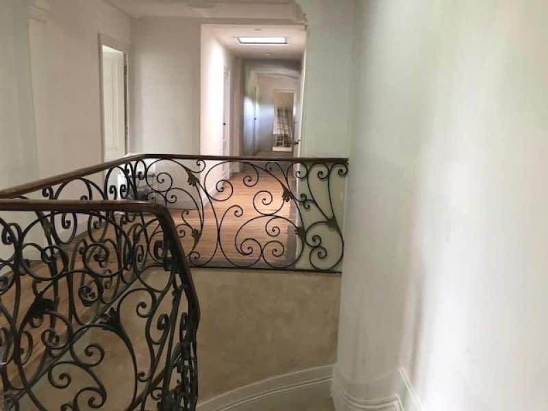 Vente maison / villa Bordeaux 640000€ - Photo 11