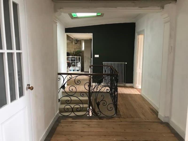 Vente maison / villa Bordeaux 640000€ - Photo 12