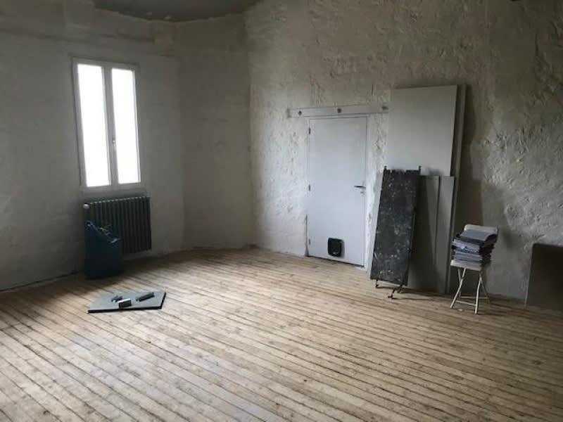 Vente maison / villa Bordeaux 640000€ - Photo 14