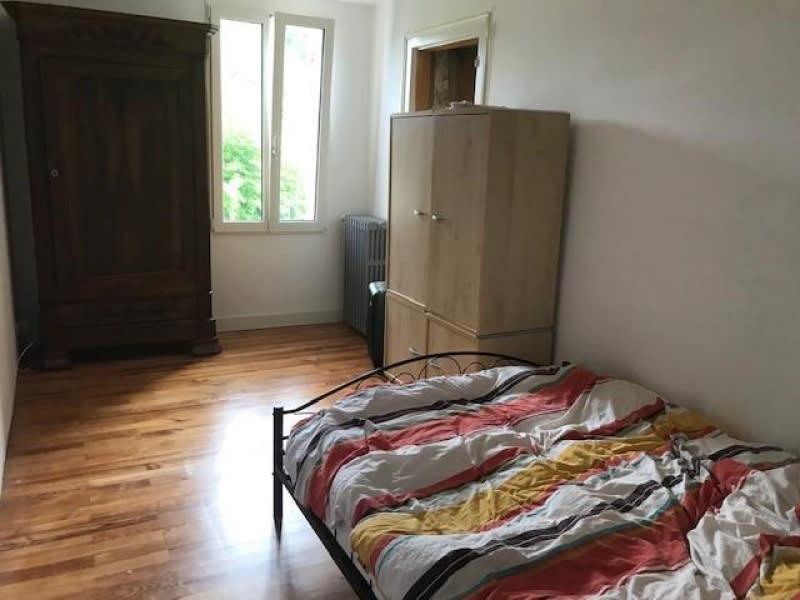 Vente maison / villa Bordeaux 640000€ - Photo 15