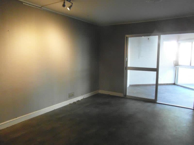 Sale apartment St denis 171200€ - Picture 4