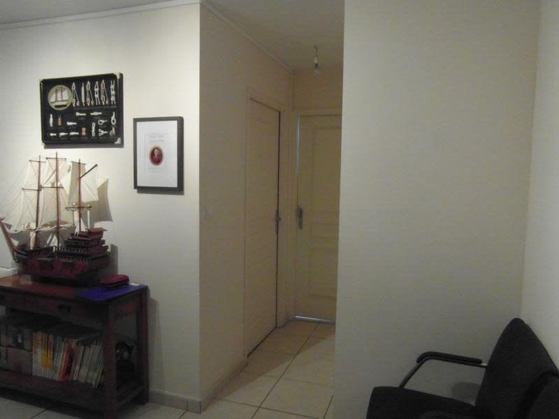 Sale apartment St denis 196000€ - Picture 4