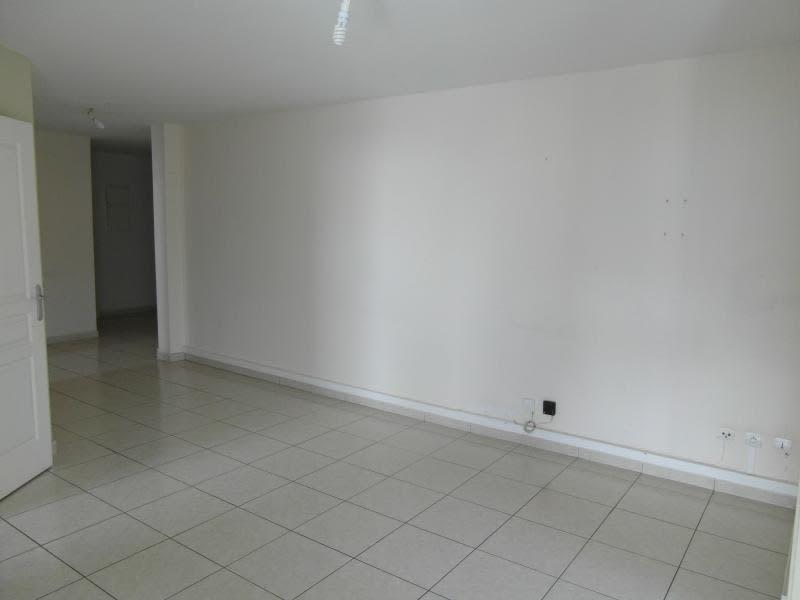 Sale apartment St denis 196000€ - Picture 5
