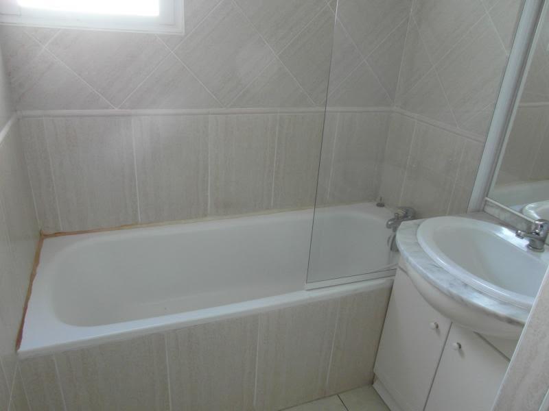 Sale apartment St denis 196000€ - Picture 7