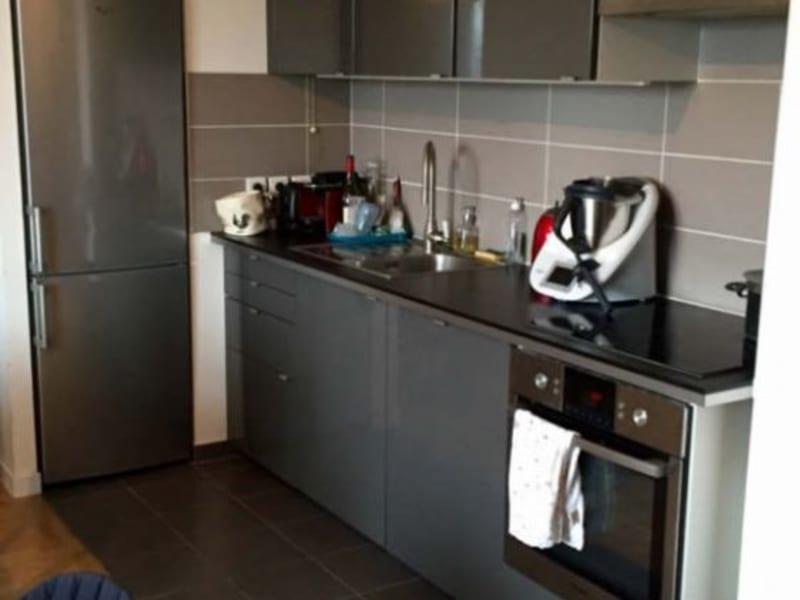 Location appartement Sartrouville 1180€ CC - Photo 3
