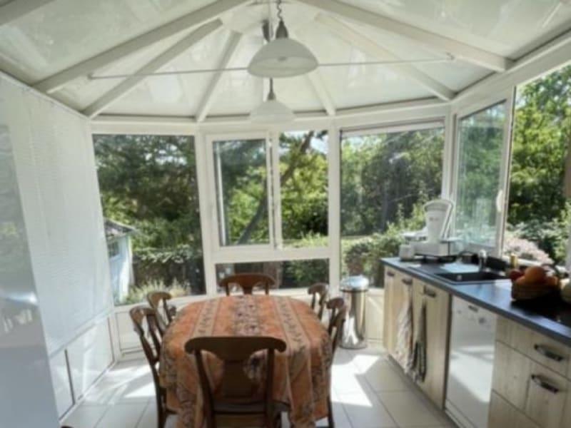 Sale house / villa Houilles 735000€ - Picture 1