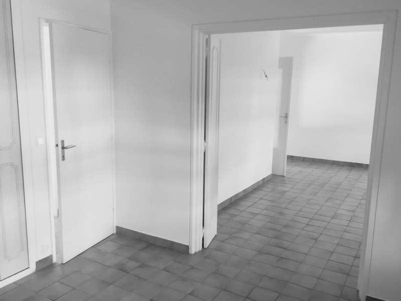 Location appartement Houilles 1065€ CC - Photo 2