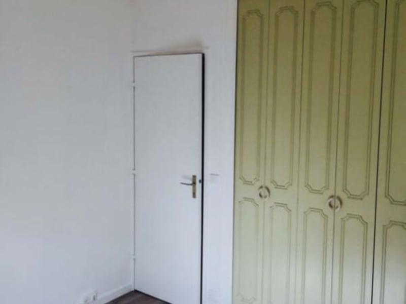 Location appartement Houilles 1065€ CC - Photo 3