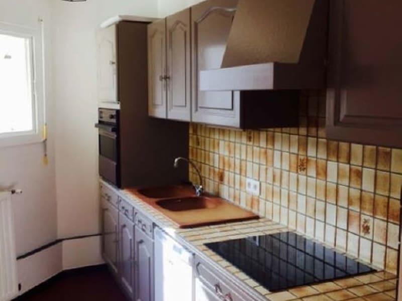 Location appartement Houilles 1065€ CC - Photo 4