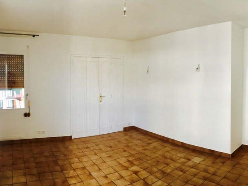 Location appartement Houilles 1065€ CC - Photo 5
