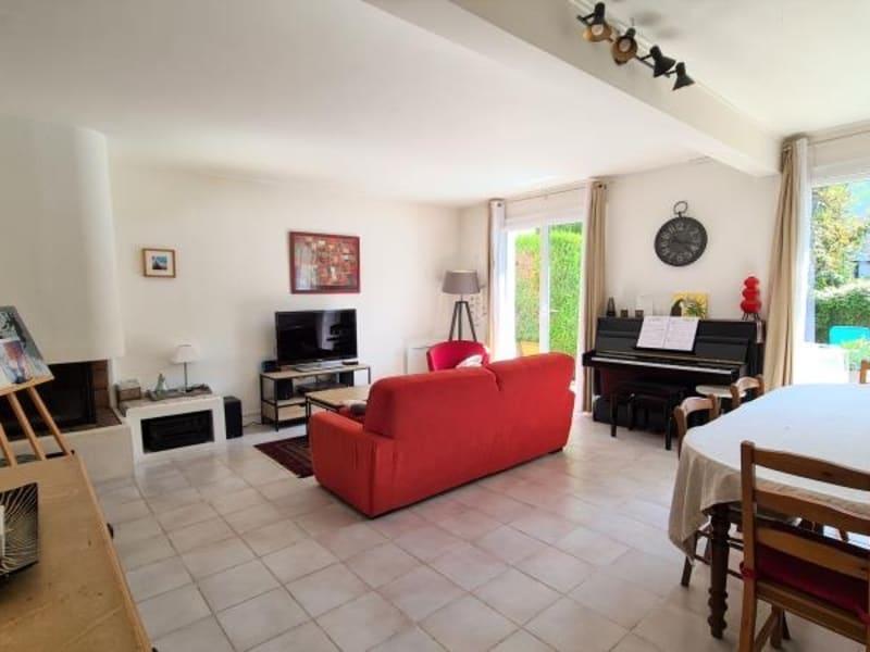 Vente maison / villa Maule 394000€ - Photo 2