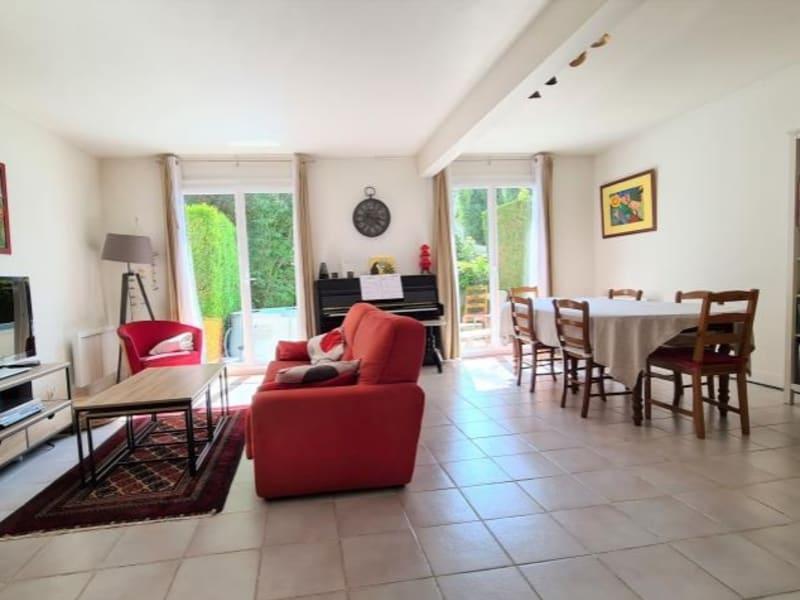 Vente maison / villa Maule 394000€ - Photo 3