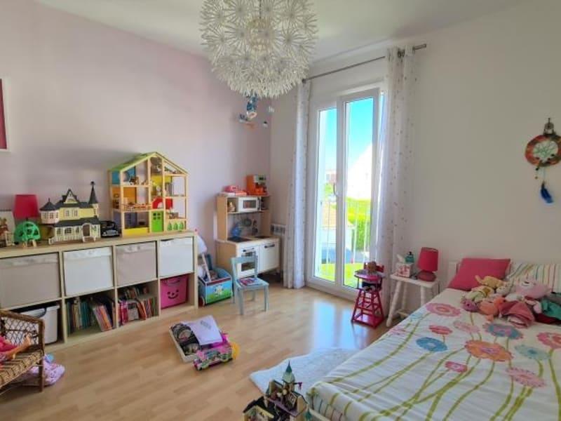 Vente maison / villa Maule 394000€ - Photo 4