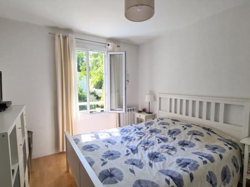Vente maison / villa Maule 394000€ - Photo 5