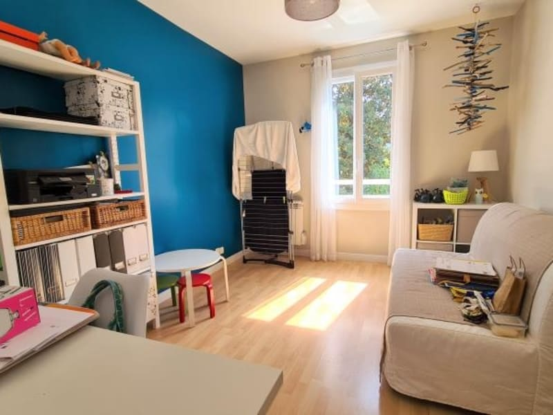 Vente maison / villa Maule 394000€ - Photo 6