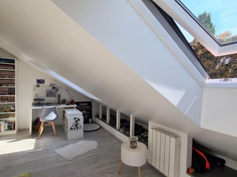 Vente maison / villa Maule 394000€ - Photo 7