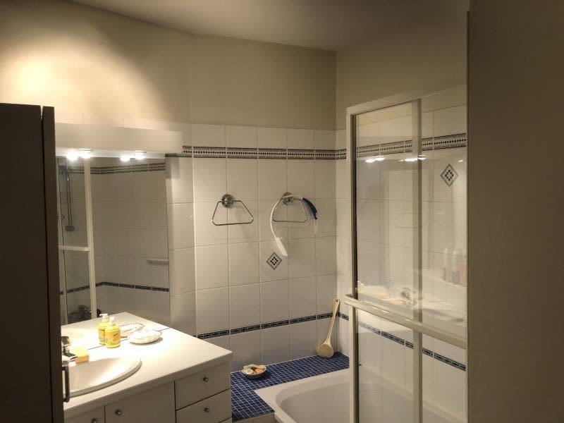 Sale apartment Bordeaux 285000€ - Picture 10