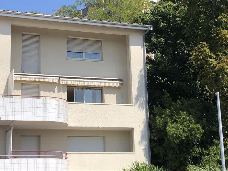 Sale apartment Bordeaux 285000€ - Picture 1