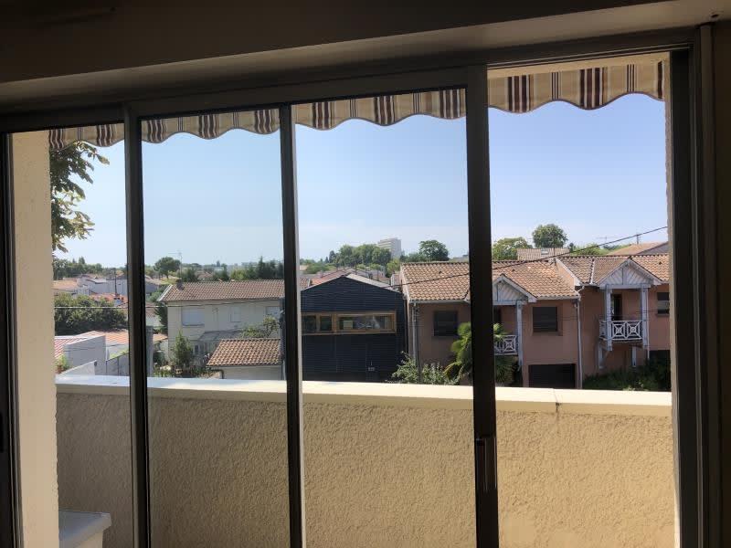 Sale apartment Bordeaux 285000€ - Picture 5