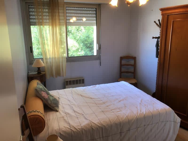 Sale apartment Bordeaux 285000€ - Picture 8